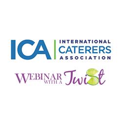 ICA Webinar with a Twist