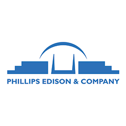 Phillips Edison and Company