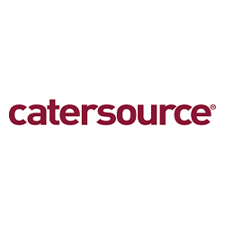 catersource®